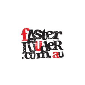 Faster Louder