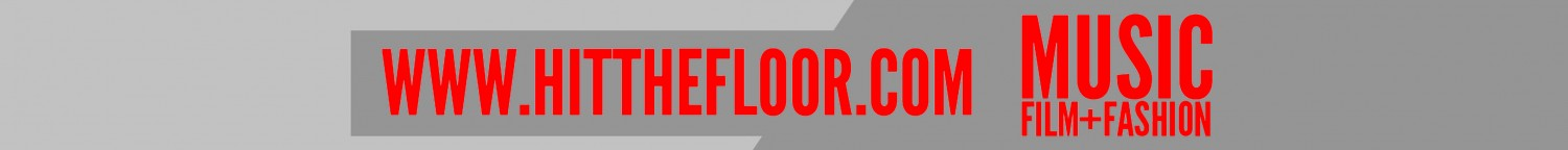 HIT-THE-FLOOR