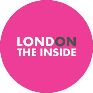 London on the Inside