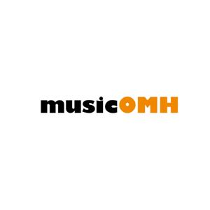 Music OMH