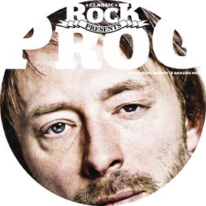 ProgRock Magazine