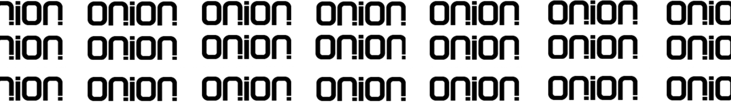 BANNERS-ONION-V2