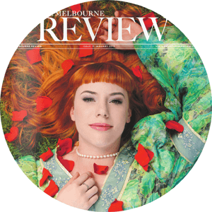 The Melbourne Review