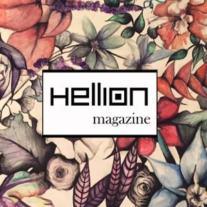 Hellion Magazine